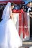 atrakcje weselne - balony 3