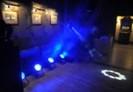 DJ - Dekoracje światłem