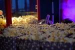 popcorn - Poznań